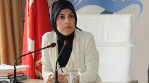 """""""La Turquie cible les terroristes, pas les Kurdes"""""""