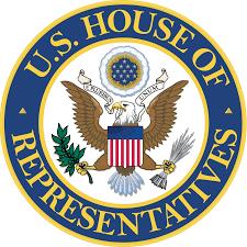 USA : la Chambre des représentants reconnaît le « génocide arménien »