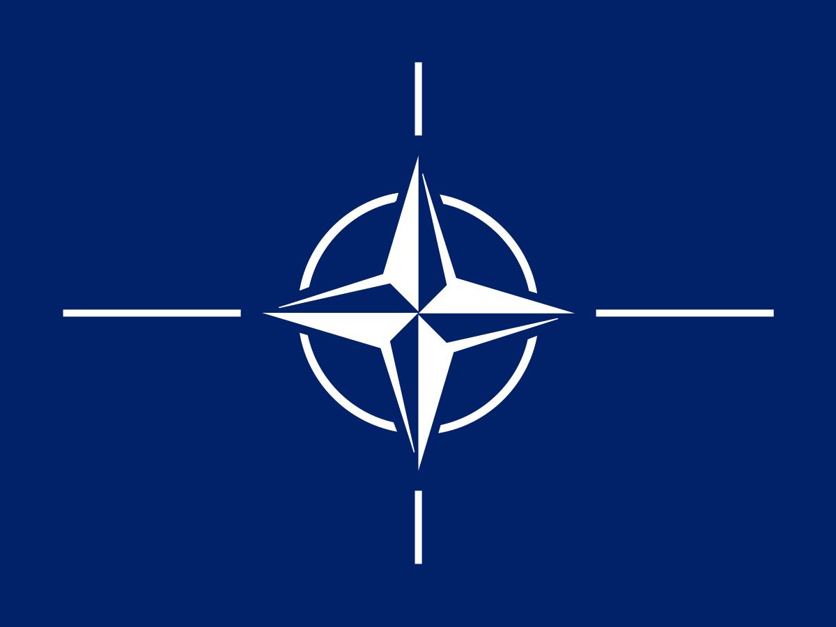 Stoltenberg : « La Turquie est d'une importance clé pour la sécurité de l'Europe »