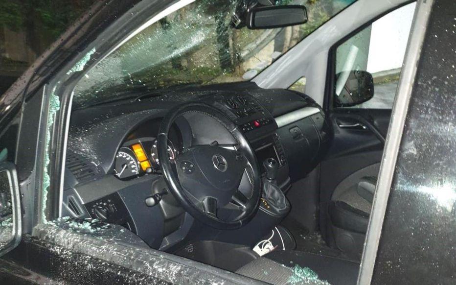 Drancy : des familles turques traumatisées après leur agression ultra-violente le soir de France-Turquie