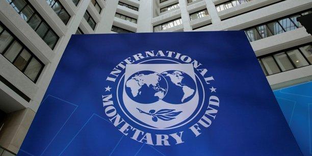 Le FMI affirme que la Turquie peut résoudre seule les problèmes économiques