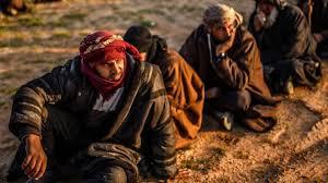 La Turquie s'apprête à renvoyer 11 Français de Daech