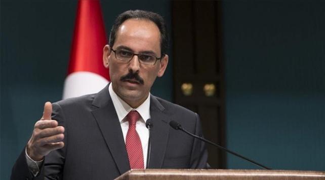 """""""Les alliés doivent prendre au sérieux les préoccupations de la Turquie en matière de sécurité"""""""