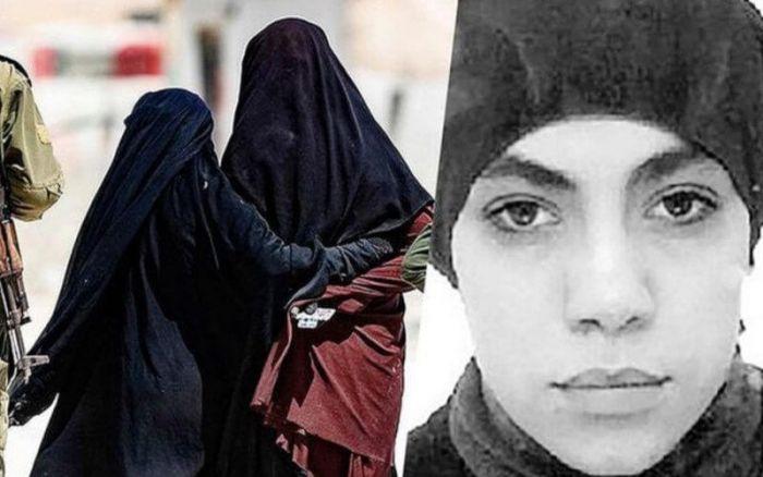 Deux sœurs djihadistes expulsées de Turquie vers la Belgique