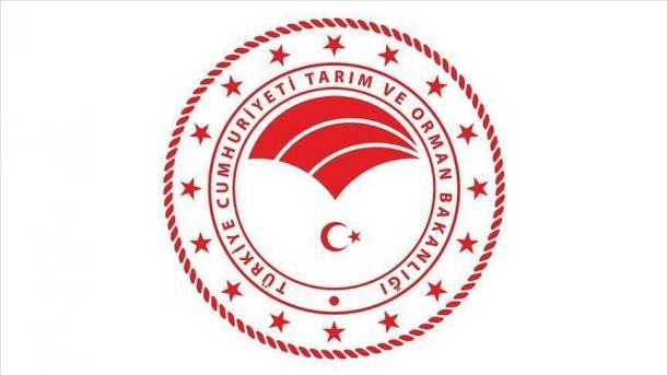 La Turquie élue au conseil d'administration de l'Organisation internationale du sucre