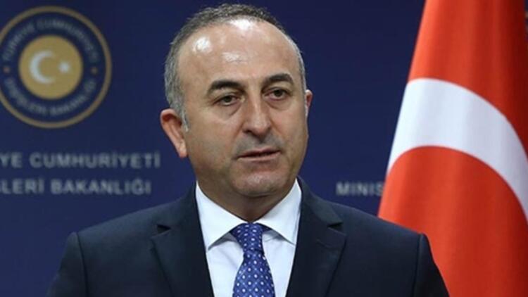 La Turquie poursuit son plan d'achat du système de défense russe