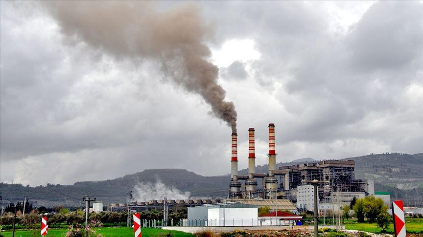 La Turquie prend des mesures contre les centrales thermiques non conformes à la législation