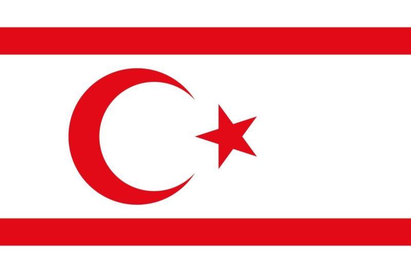 Chypre du Nord : feu vert pour les vols de drones turcs