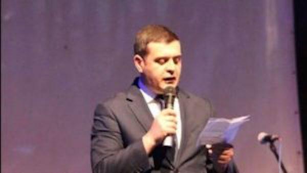 Le tribunal de Bosnie-Herzégovine décide de ne pas remettre Keskin à la Turquie