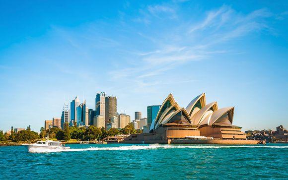 Nouveau procès intenté par l'Australie contre des membres de l'Organisation terroriste arménienne