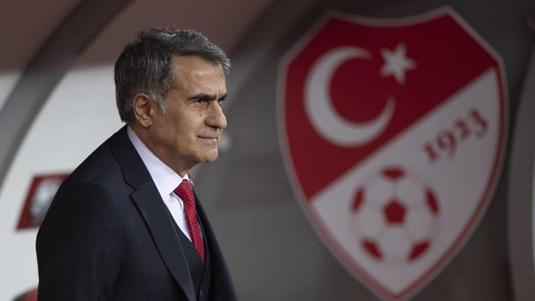 La Turquie termine le classement mondial de la FIFA dans le Top 30