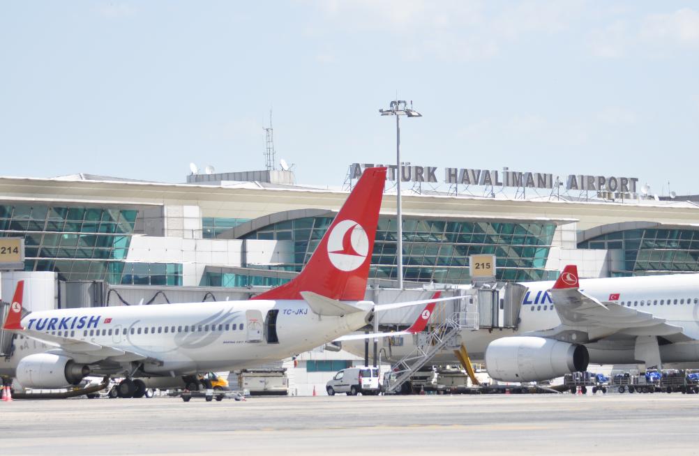 La Turquie indemnise TAV Airports pour 389 millions d'euros