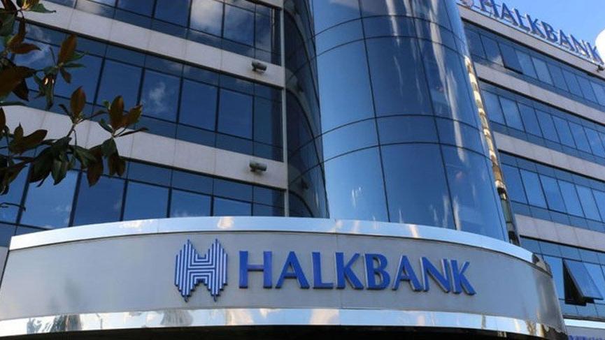Halkbank ne parvient pas à arrêter les poursuites américaines