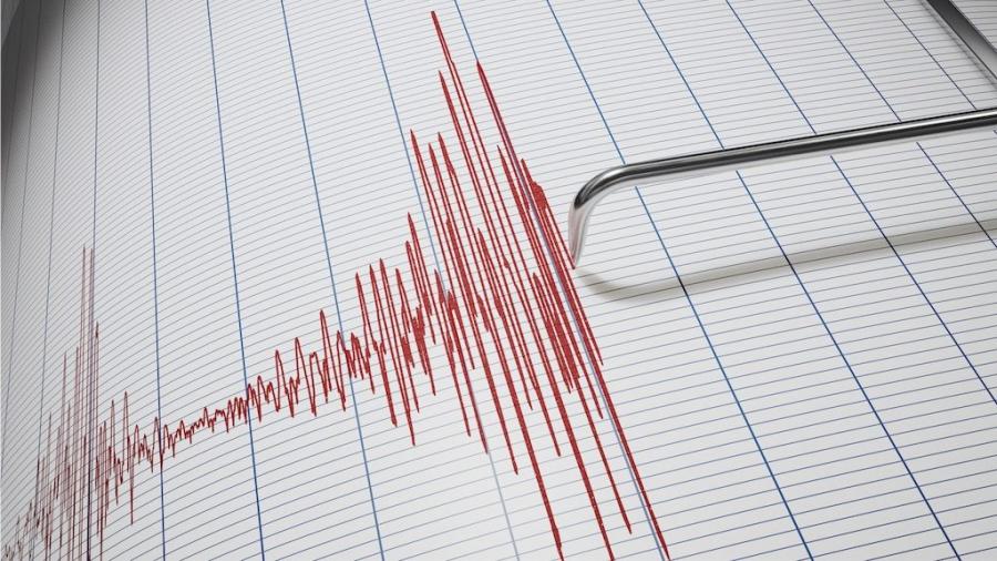 Un séisme de magnitude 4,9 secoue l'est de la Turquie