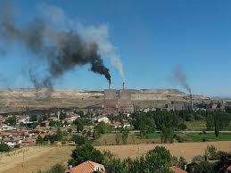 La Turquie ferme cinq centrales thermiques