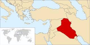 Ankara émet un avertissement de voyage pour l'Irak