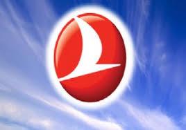 Turkish Airlines et Pegasus suspendent leurs vols à destination d'Irak et d'Iran