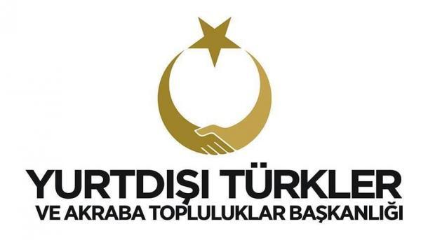 Début des candidatures pour les Bourses de Turquie 2020