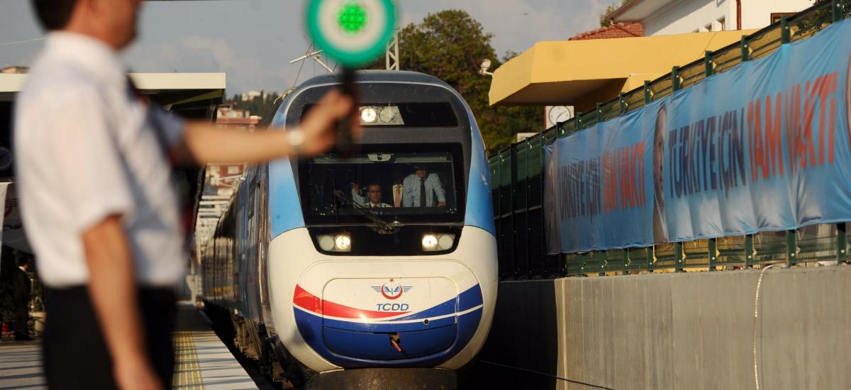 La BERD augmentera ses investissements en Turquie en 2020 alors que l'économie rebondit