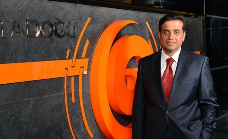 Ortadogu Holding prévoit un investissement de 250 millions de dollars dans le développement géothermique en Turquie