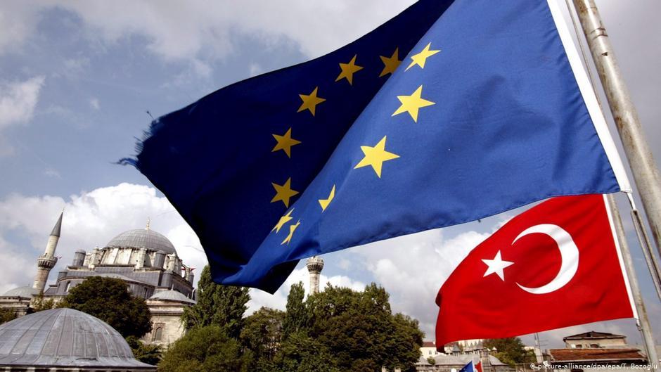 L'UE dément les informations sur de nouvelles coupes dans l'aide à la Turquie