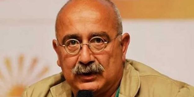 """Sevan Nişanyan, """"intellectuel"""" turc d'origine arménienne insulte les victimes du tremblement de terre"""