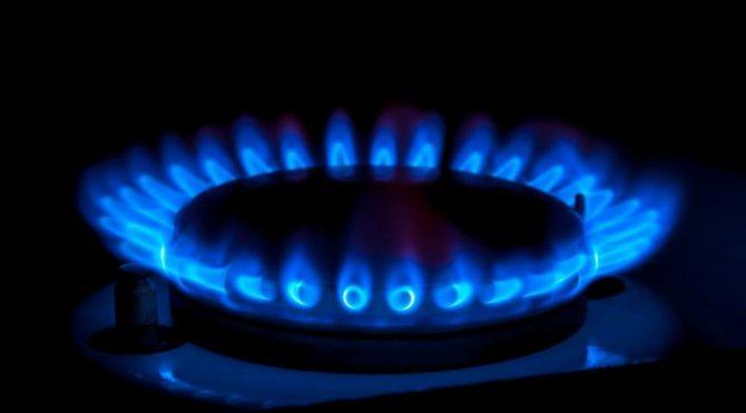 La municipalité d'Ankara tente d'annuler la privatisation d'un distributeur de gaz naturel
