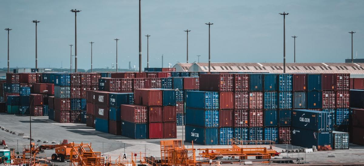 Le déficit du commerce extérieur turc se creuse à mesure que les importations augmentent