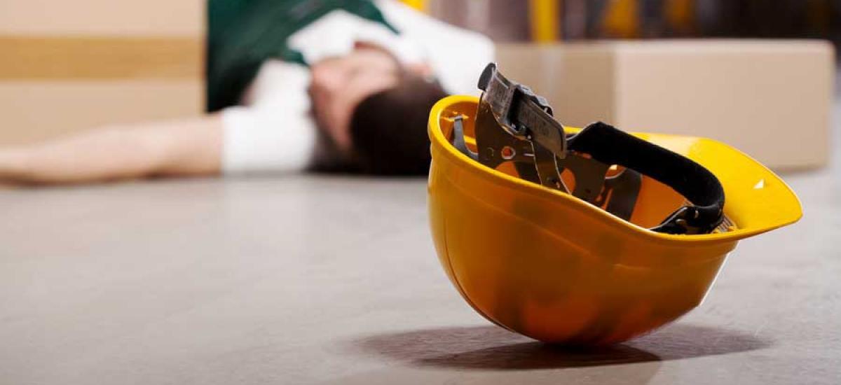 L'an dernier, plus de 1 700 morts dans des accidents de travail en Turquie
