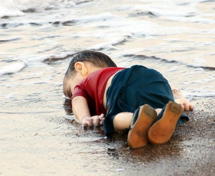 Ankara fustige le régime syrien qui a reconnu le soi-disant « génocide arménien »