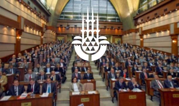 Le conseil municipal d'Istanbul rejette le protocole de coopération avec la Mairie de Paris