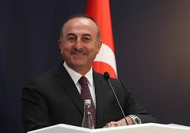 Cavusoglu réagit aux propos du président grec sur la minorité turque de la Thrace occidentale