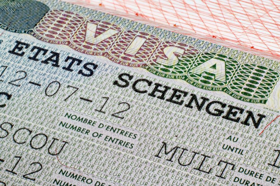 La Turquie accorde l'exemption de visa à cinq États Schengen et le Royaume-Uni