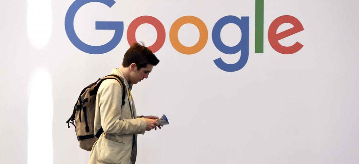 Des observateurs condamnent Google pour avoir financé des médias pro-gouvernementaux turcs