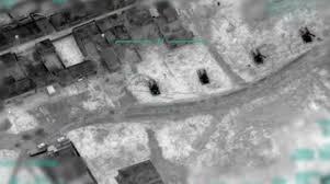 Réunion d'urgence du Conseil de sécurité de l'ONU après la mort de soldats turcs en Syrie