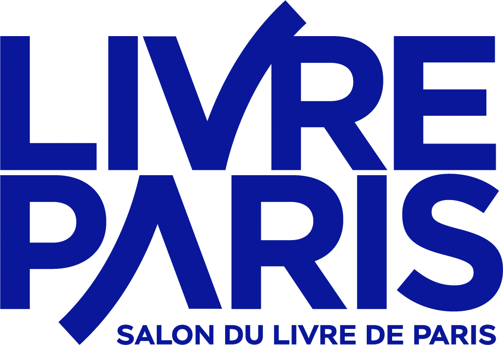 Coronavirus : annulation salon du Livre de Paris