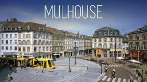 Coronavirus : cinq membres d'une même famille contaminés lors d'un rassemblement religieux à Mulhouse