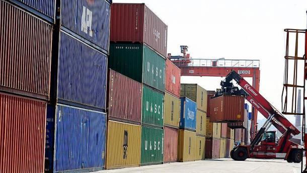 Le chiffre d'affaires du commerce Turquie - Ouzbékistan en hausse en janvier