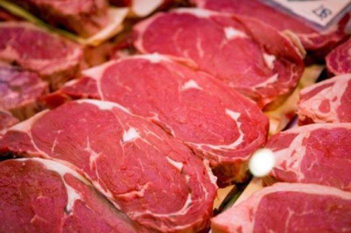 Suspension de l'exportation de viande de Bosnie-Herzégovine vers la Turquie