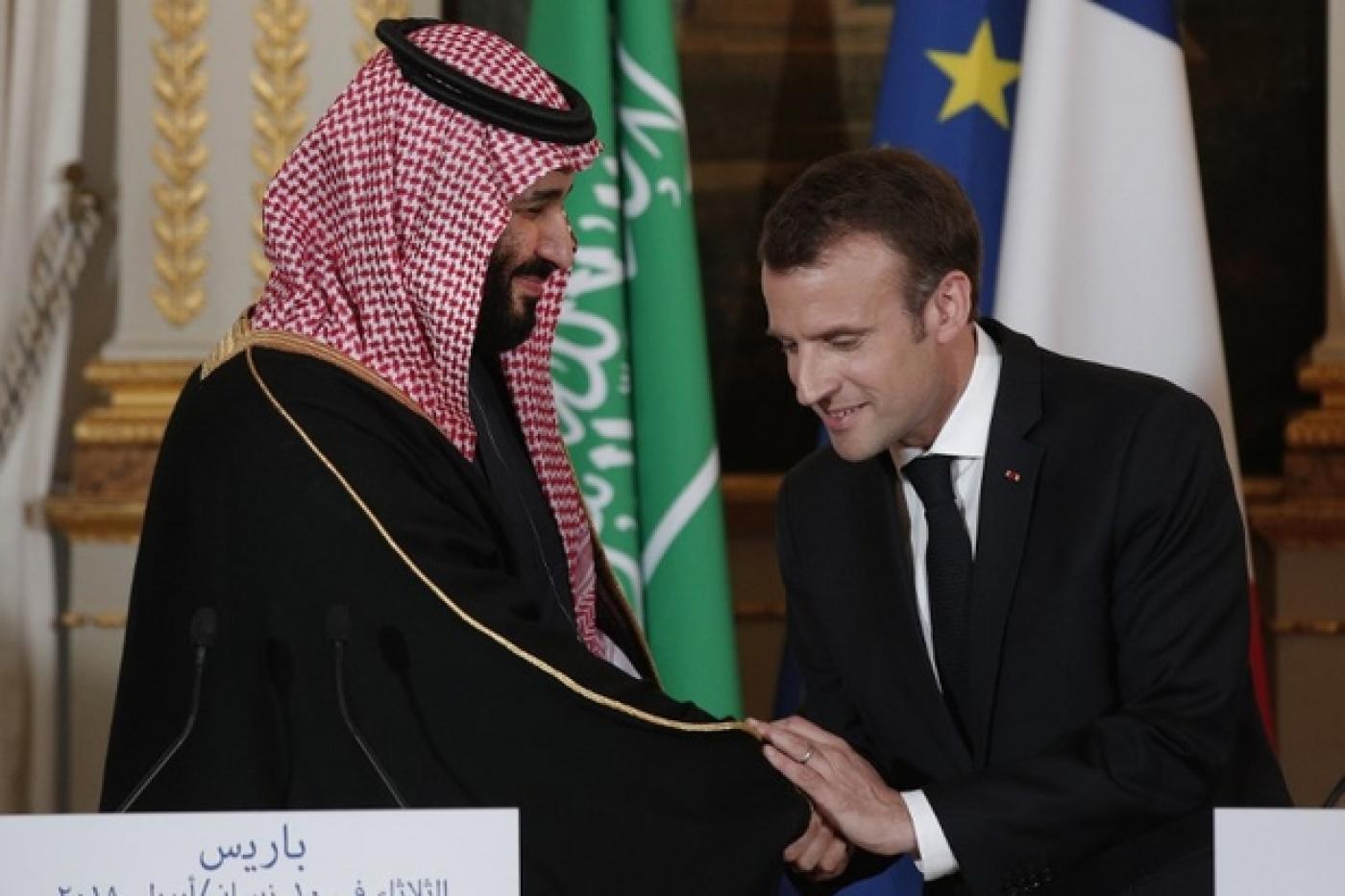 Ventes d'armes : la France reste le 3e plus gros exportateur mondial