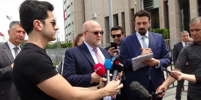 La Turquie demande une réduction des charges contre un employé du consulat américain