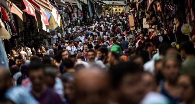Le chômage en Turquie atteint 13,7% en 2019