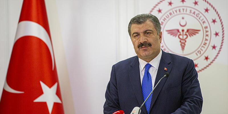 La Turquie interdit l'exportation de masques et va augmenter les salaires du personnel hospitalier
