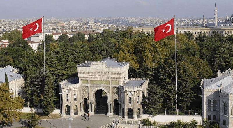 Les décès de coronavirus en Turquie pourraient atteindre 600 000, selon un professeur turc