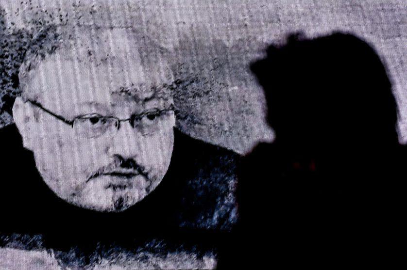 La Turquie inculpe 20 Saoudiens pour le meurtre de Jamal Khashoggi