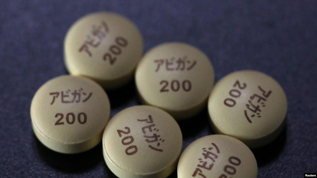 La Chine donne le nom du médicament utilisé au Coronavirus à la Turquie