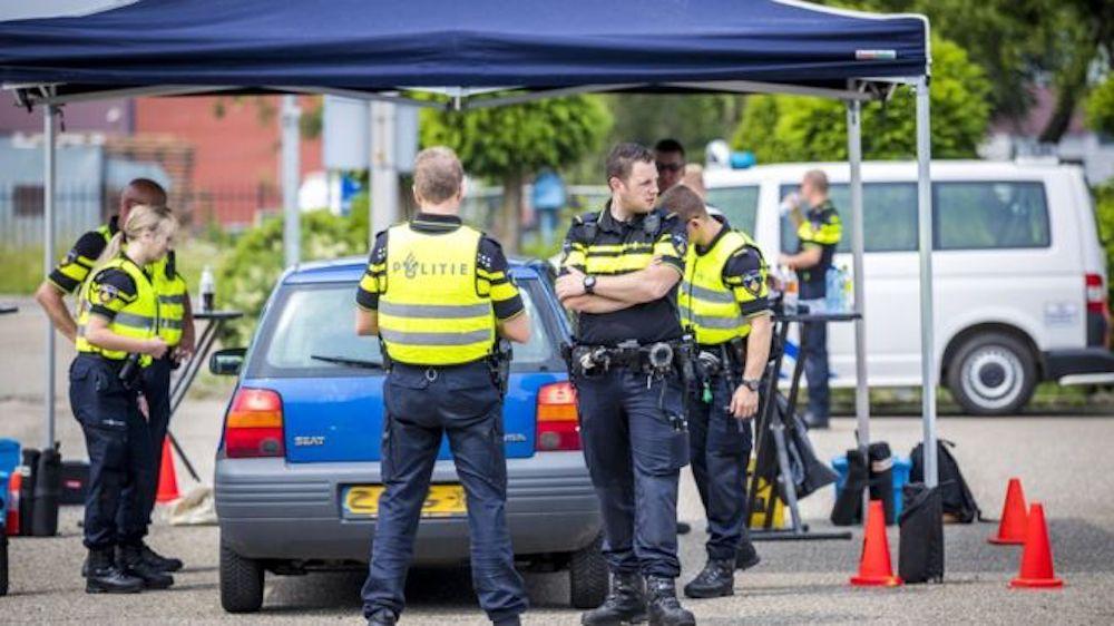 Pays-Bas : quatre membres d'une famille turque retrouvés morts