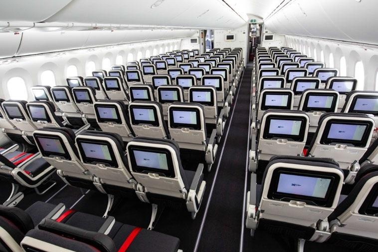 Turkish Airlines prolonge la suspension de son vol