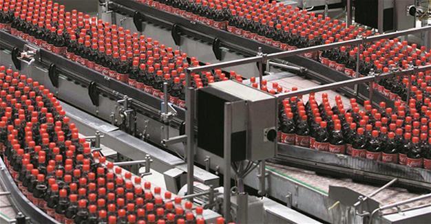Coca Cola İçecek annonce la fin des ventes de Doğadan en Turquie