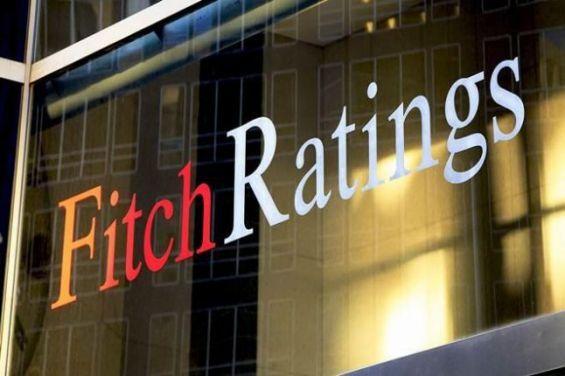 Fitch s'attend à une croissance de 0,8% de l'économie turque en 2020